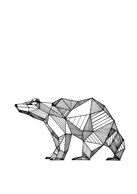 black  white drawing ideas  pinterest
