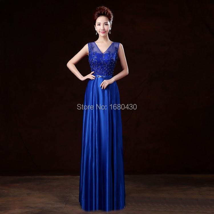 sequin summer maxi grecian style ballkleider navy blue cheap graduation cheap bridesmaid long sparkly prom dresses