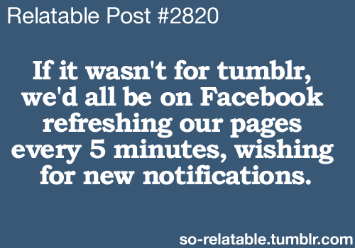 Lol Funny Quote Tumblr Quotes Humor Facebook So Relatable