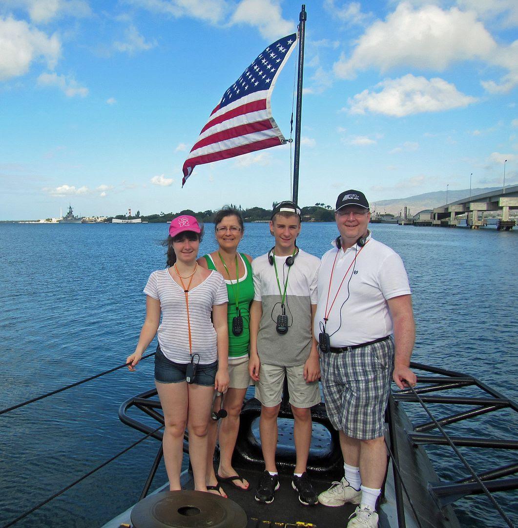 photo Hawaii40.jpg