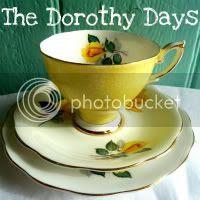 The Dorothy Days