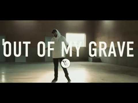 Out of My Grave Lyrics - The War Within