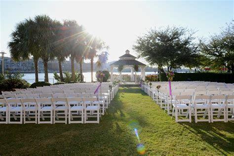 Best Wedding Venues in Savannah, Georgia ? A Lowcountry