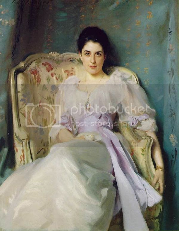 photo Lady Agnew of Lochnaw by John Singer Sargent_zpstgw3zh2b.jpg