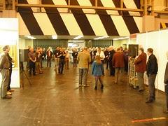 Warley Crowd