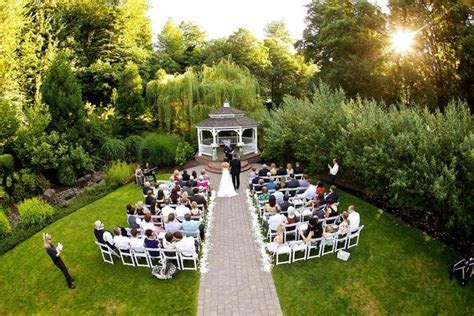 Outdoor Wedding Venues Bay Area Budget   99 Wedding Ideas
