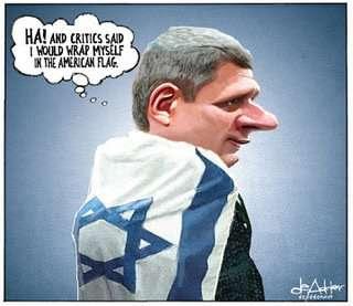 http://www.islamtimes.org/images/docs/000060/n00060978-b.jpg