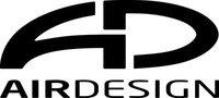 AirDesign-logo.jpg