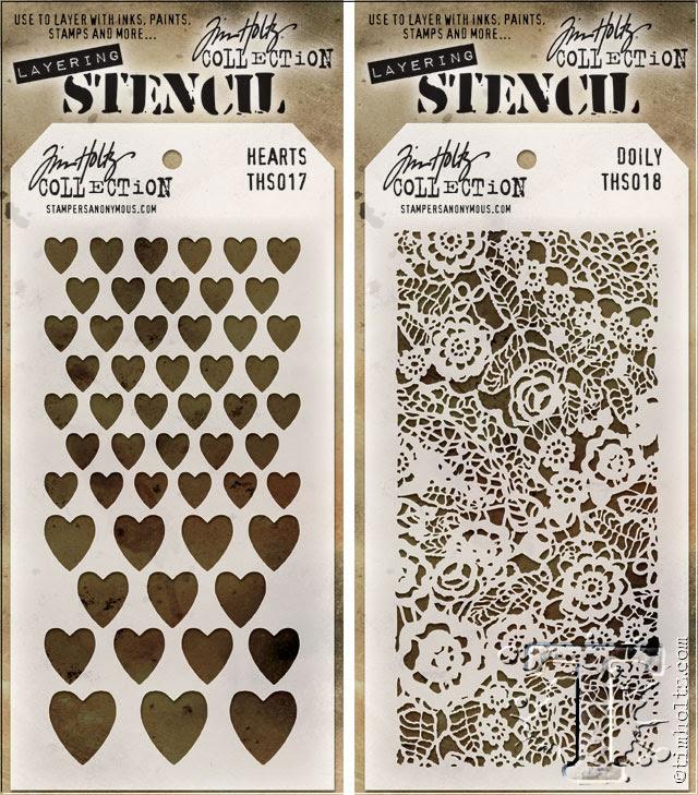 stencil-1