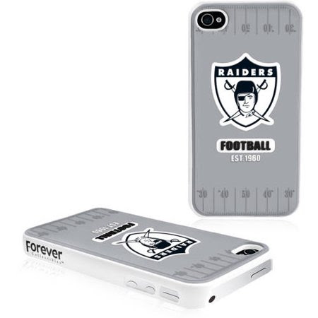 DEALS NFL Hard iPhone Case NOW