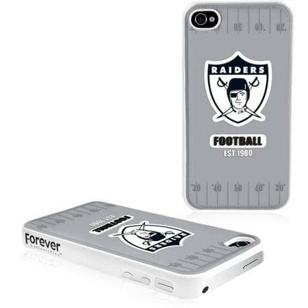 NFL Hard iPhone Case