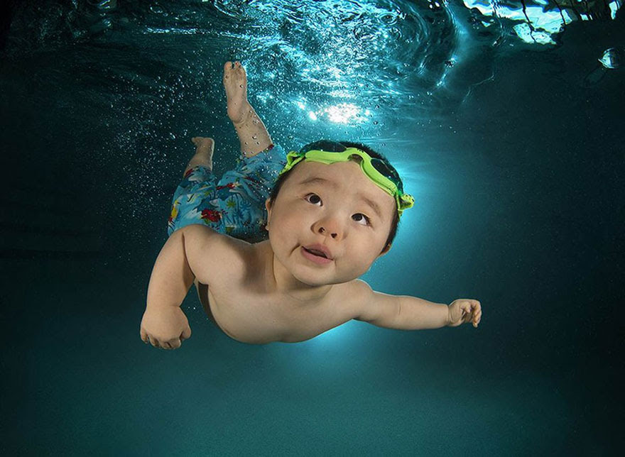 cute-underwater-babies-photography-seth-casteel-8