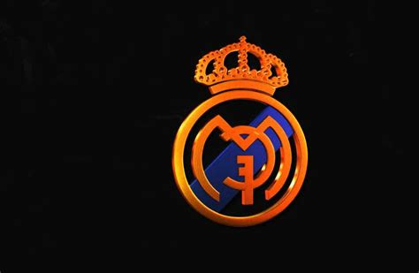 real madrid logo weneedfun