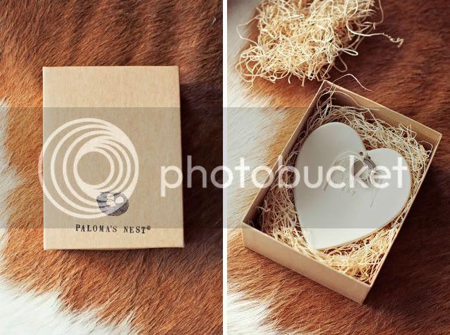 http://i892.photobucket.com/albums/ac125/lovemademedoit/PARRY_BOYS_043.jpg?t=1319741349