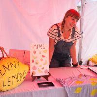 jenny-lemons-portrait