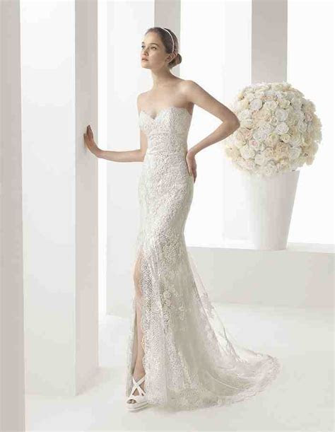 Wedding Dresses For Petite Curvy Brides   Wedding and