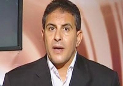 http://shorouknews.com/uploadedimages/Sections/Egypt/Eg-Politics/original/Taher-Abu-Zeid.jpg