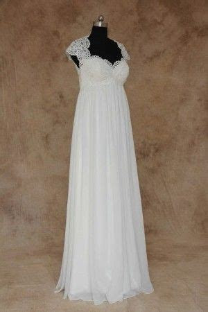 17 Best ideas about Lace Wedding Gowns on Pinterest   Lace