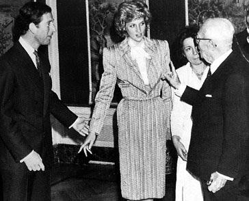 File:Sandro Pertini con i Principi di Galles.jpg