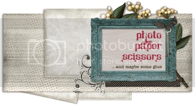 PhotoPaperScissors
