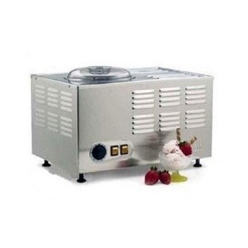Commercial Ice Cream Maker Ebay