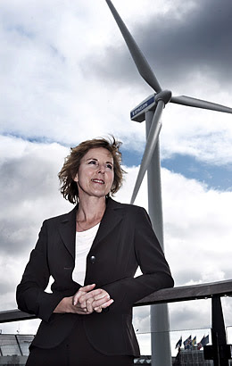 http://img.timeinc.net/time/2009/time_100_walkup/connie_hedegaard.jpg
