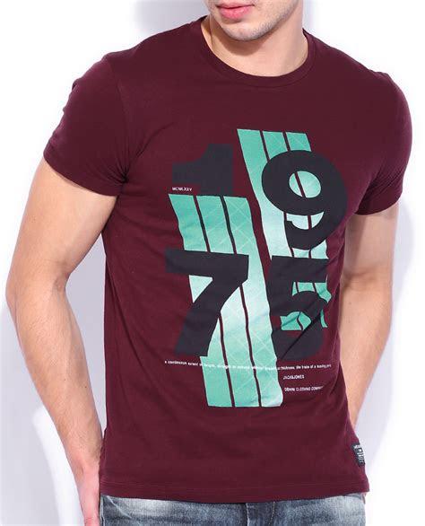 contoh desain kaos baju  shirt distro keren studio creative