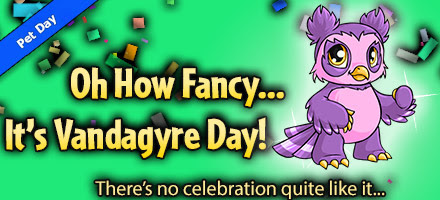 http://images.neopets.com/homepage/marquee/vandagyre_day_2017.jpg