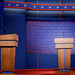 A Better Approach to Presidential Debates