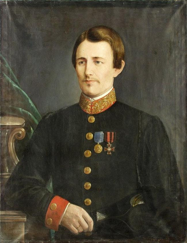 https://upload.wikimedia.org/wikipedia/commons/f/f2/Komissarov_Osip_Ivanovich.jpg