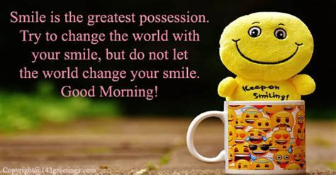 Good Morning Messages: Best Good Morning Wishes   143