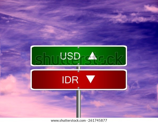 USD IDR Exchange Rate, Live USD to IDR Forex Rate at Forex Rates