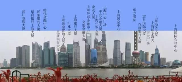 丁学良:目前大陆没有产生国际金融中心的基本条件