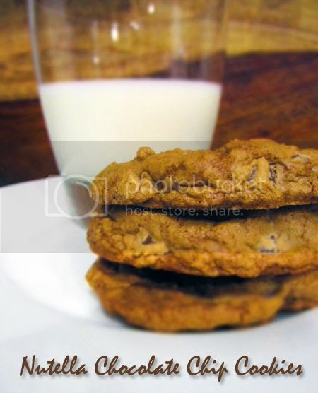 Chocolate Cashew Bark Dunmore Candy Kitchen: Ice Cream Before Dinner: Nutella Chocolate Chip Cookies