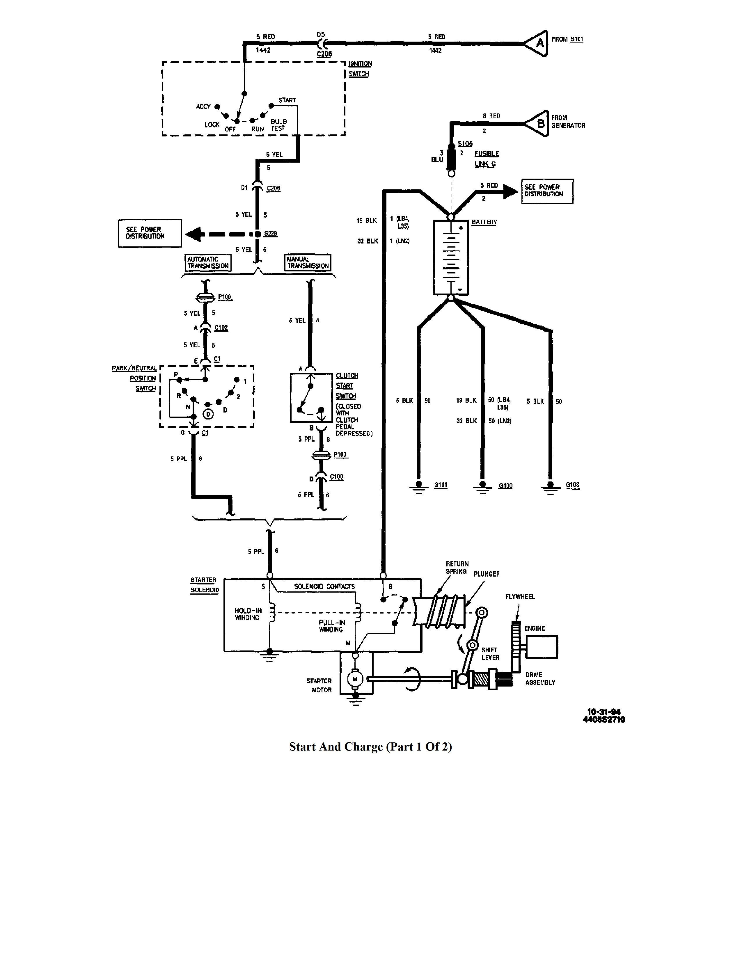 Diagram Chevy S10 Wiring Diagram Battery Full Version Hd Quality Diagram Battery Jswiring Giure It