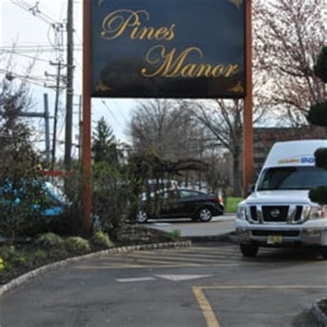 The Pines Manor   34 Photos   Venues & Event Spaces   2085