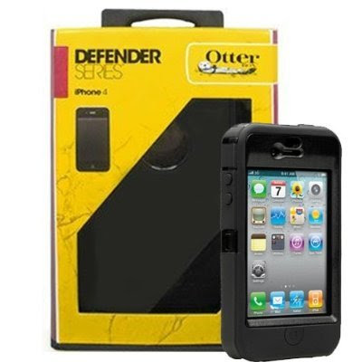 iphone 4 verizon otterbox. Relax, we#39;ve got the iPhone 4