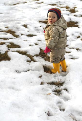 ezra-snow
