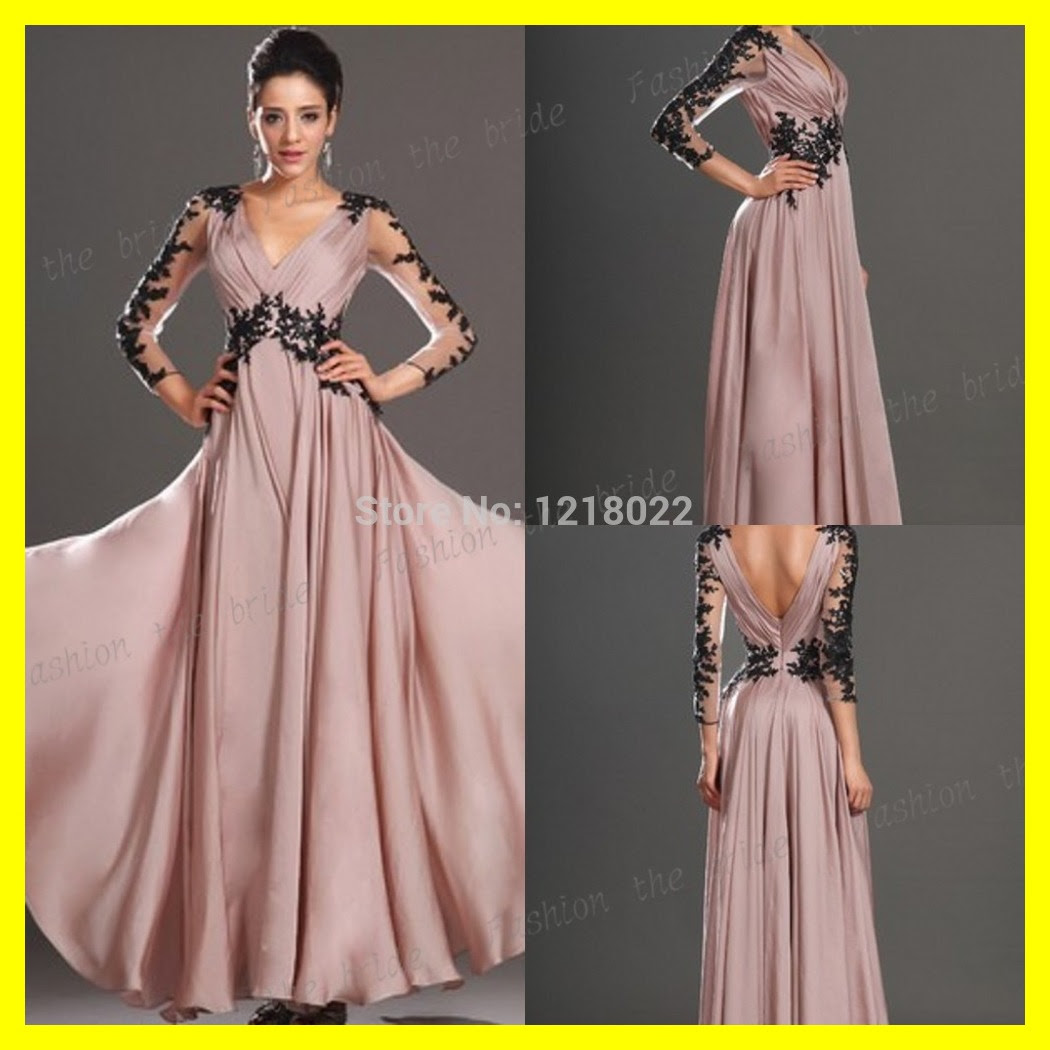 Maternity dresses evening wear sale