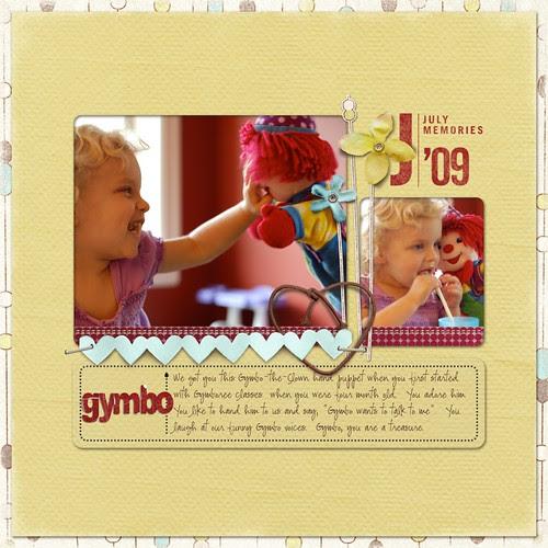 gymbo.jpg