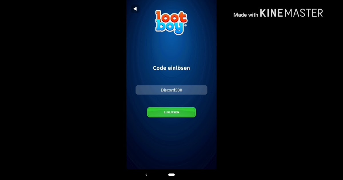 How To Get Free Pets In Adopt Me 2021 Codes / This *NEW
