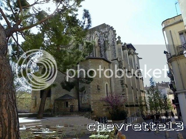 http://i1252.photobucket.com/albums/hh578/chevrette13/REGION/DSCN3341640x480_zps3a9a4a3d.jpg