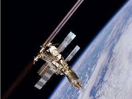 Vem aí mais dois satélites Amazonas Leia abaixo e saiba mais