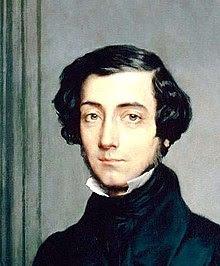 Alexis de tocqueville cropped.jpg