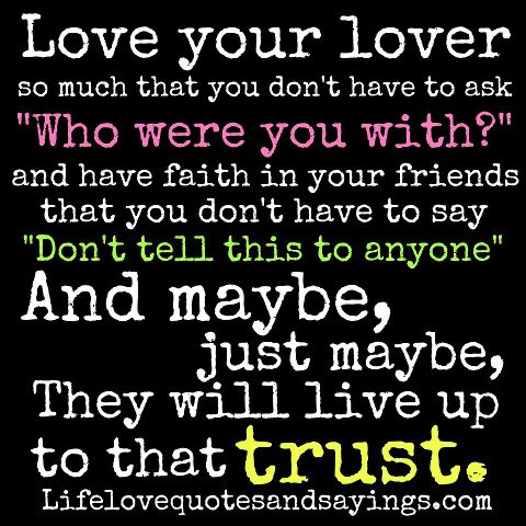 Quotes About I Love You So Much 90 Quotes