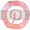 Pinterest icon photo pinterest_zpstoovft6i.png