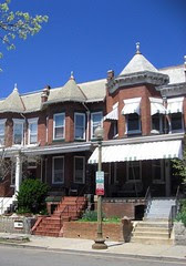 old african american art gallery