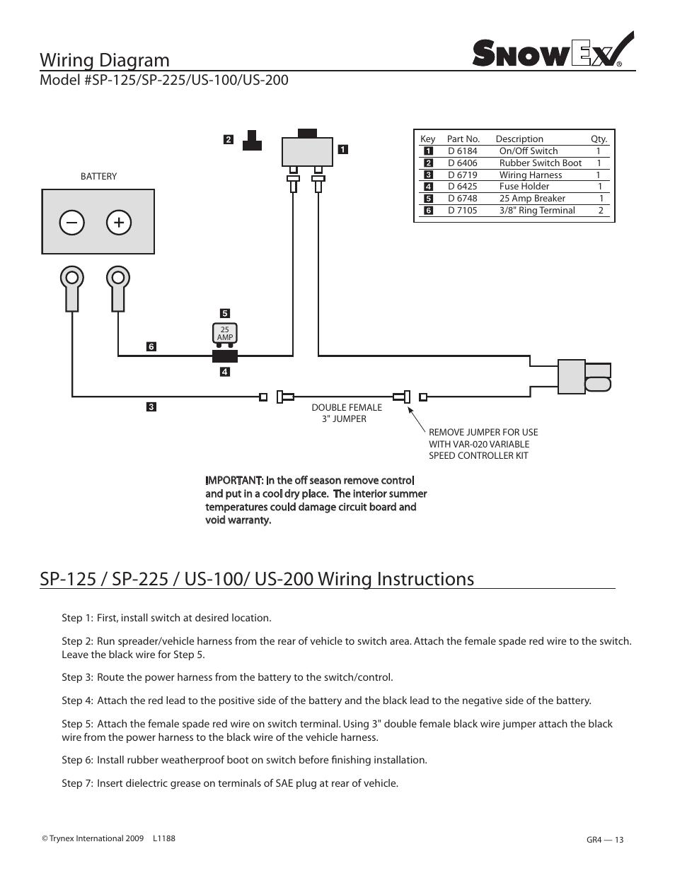Snowex Salt Spreader Wiring Diagram Daewoo Matiz Wiring Diagram Free Download For Wiring Diagram Schematics