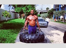 LeBron James Workout Program And Supplement Lawsuit
