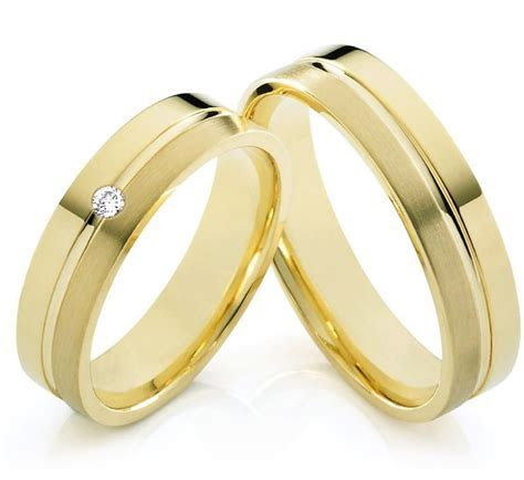 custom tailor Jewelry yellow Gold Plating titanium